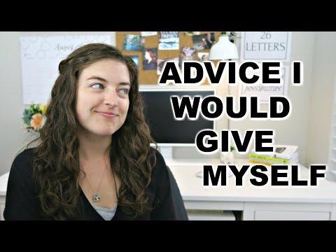 15 Things I Wish I Knew Before I Became a Writer