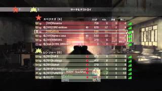 IVR vs Rift 2-2