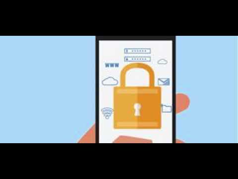 049d38c39b0 Qué Es El Código IMEI Y Cómo Usarlo Para Bloquear Y Desbloquear Tu Celular