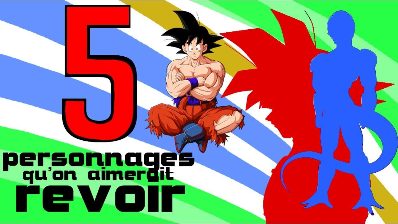 5-personnages-de-dragon-ball-qu-on-aimerait-revoir