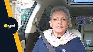 Monika Płatek: Nauczyciele strakują z myślą o przyszłości Polski | #OnetRANO