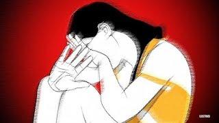 Oknum Guru Diduga Cabuli Murid, Polisi: Siswi Mengaku Dicium