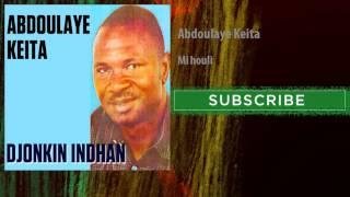 Abdoulaye Keita - Mi houli