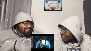 Lil Poppa - Been Thru feat. Quando Rondo (Official Music Video)REACTION! $100 GIVEAWAY RULES