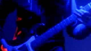 Otdel Kadrov (Рязань) - джек пот (в Коломне).mpg(Панк-рок группа Otdel Kadrov http://vkontakte.ru/otdelkadrovband., 2011-04-08T21:29:56.000Z)