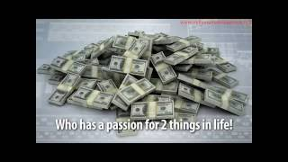 Millionaire Blueprint - 100% FREE Binary Options Trading Secret Software Makes Me $643 Daily