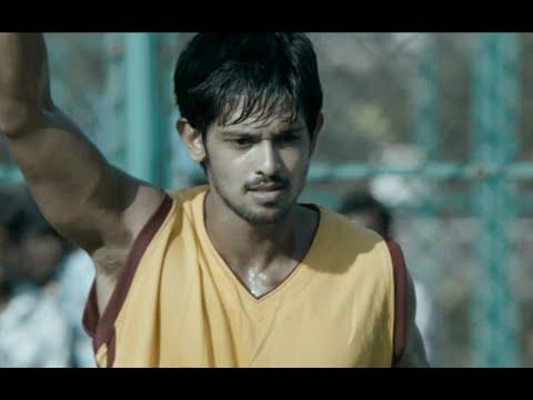 Vallinam வல்லினம்  2014 Tamil Movie Part 1  Nakul, Mrudhula Basker