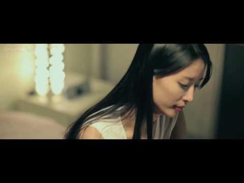 PhimMoi Net   Gai dep Mot dem lam lo Beautiful Girl Pretty Girl 2014 Vietsub 720p