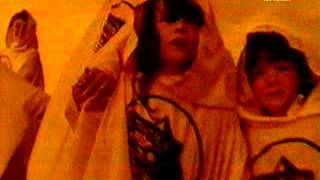 KLF - The Rites Of Mu - MTV