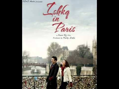 It's All About Tonight Full Song from Ishkq In Paris