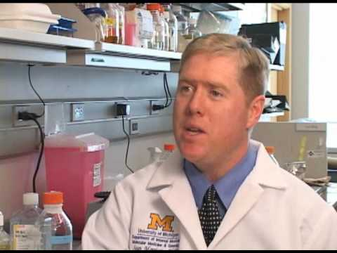Pten's role as a tumor suppressor 6 of 9