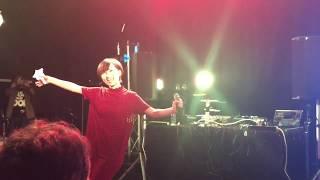 星野みちる - 恋のファンフェアー [LIVE](20170616) 星野みちる 検索動画 14