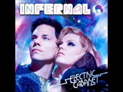 Infernal - Dead Or Alive