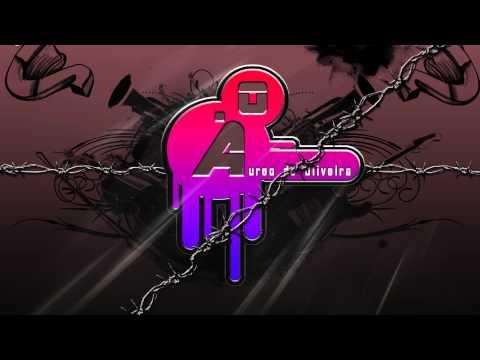 Zouk (Antilhana) mix part 1