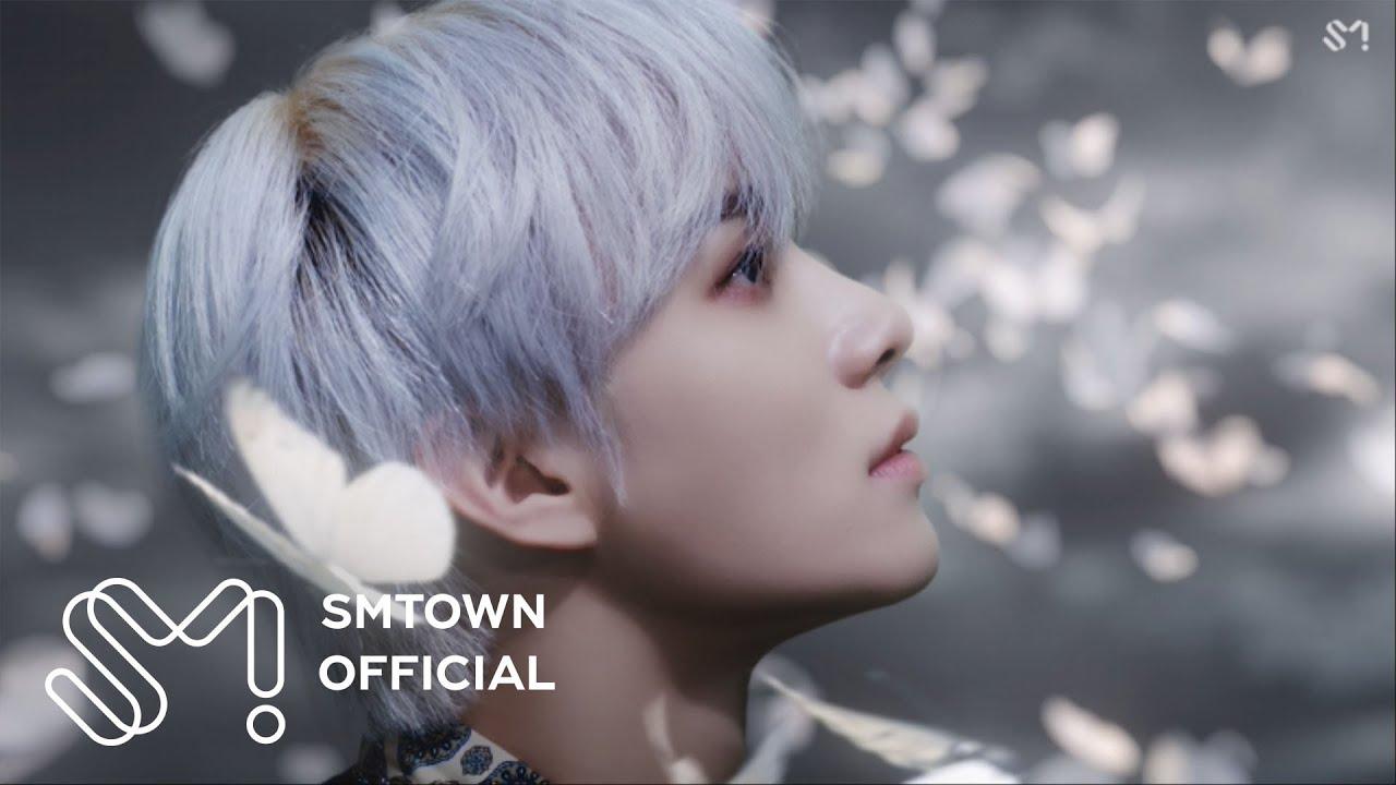 Download NCT 127 엔시티 127 'Favorite (Vampire)' MV