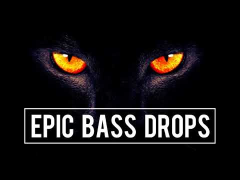 Eliminate - Pyramid VIP [Extra Bass Boosted]
