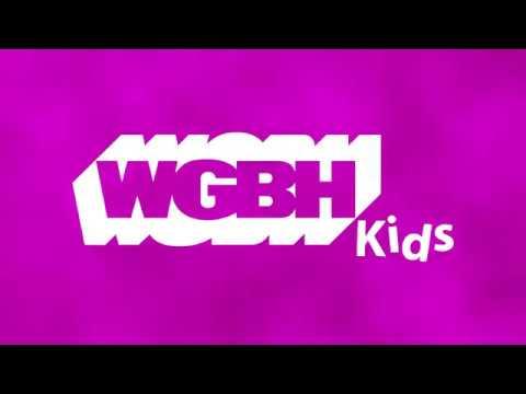 WGBH Kids thumbnail