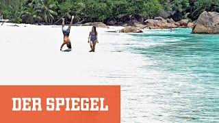 Tourismus auf den Seychellen: Sonne satt – aber ist es hier sicher?