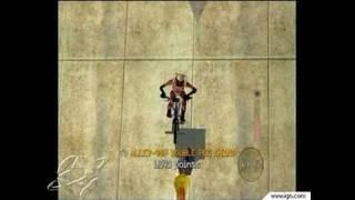 BMX XXX Xbox Gameplay_2002_11_05_3