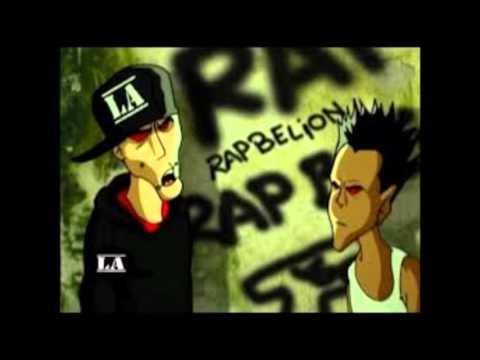 Descargar Carcel O Infierno Pirulo MP3 - mimp3eu