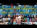 تحميل برنامج Popcorn Time و مشاهدة و تحميل الأفلام و المسلسلات مجانا مع الترجمه