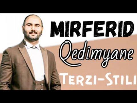 2019-da Hamını AYAĞA QALDIRAN MÖHTEŞEM Meyxana (Gözeldir) - Vüqar,Reşad,Cahangeşt,Ruslan