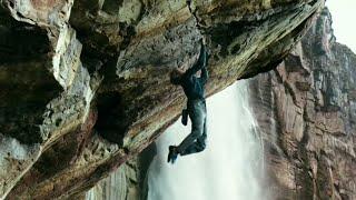 Point Break Movie Adventure scene 😱