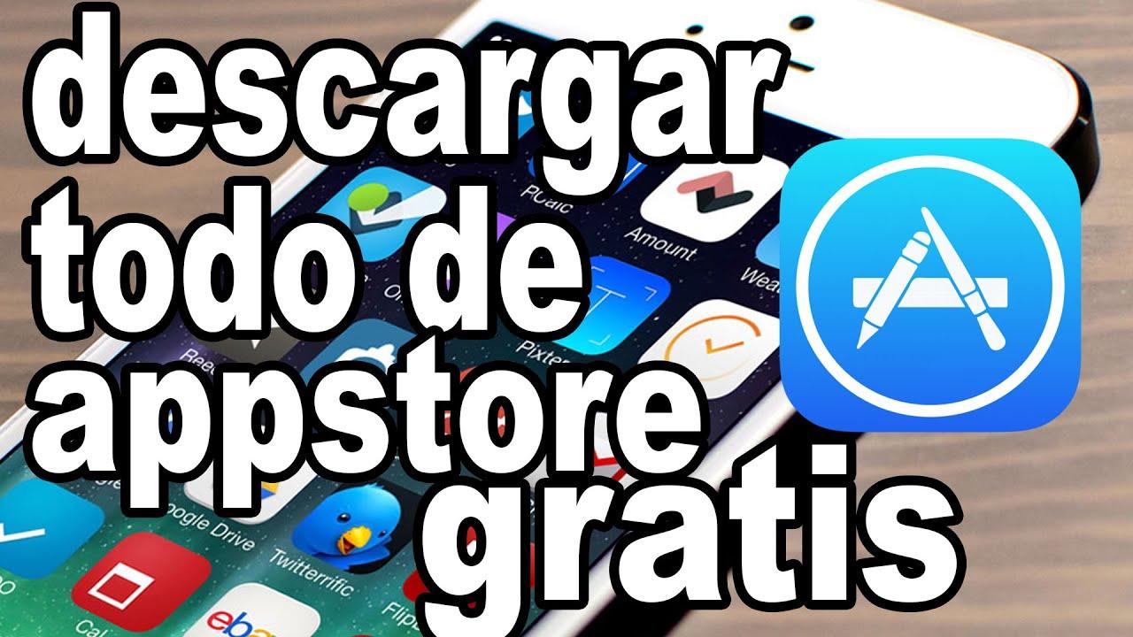 descargar whatsapp gratis para iphone sin app store