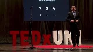 Comunicación para el trabajo en equipo   Alejandro Sierralta   TEDxUniNacionalIngeniería