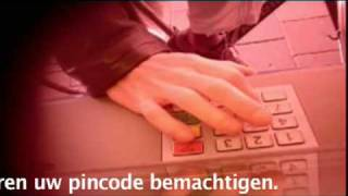 skimmers.mov