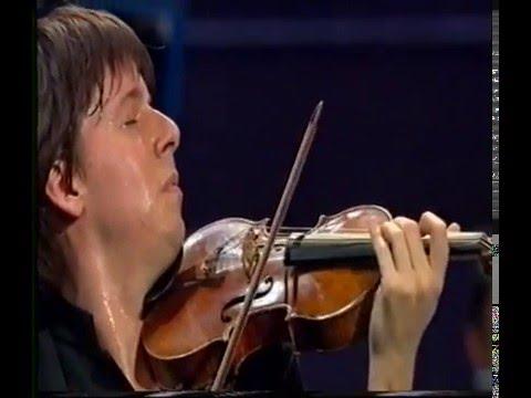 beethoven violion concerto mvt 3 analysis