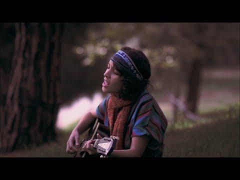 Gaby Moreno - Luna de Xelajú