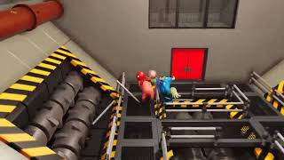 Gang Beasts - Multijugador Online