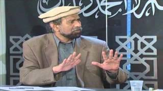 Historic Facts: Programme 76 (Urdu)