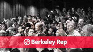 Anna Deavere Smith returns to Berkeley Rep
