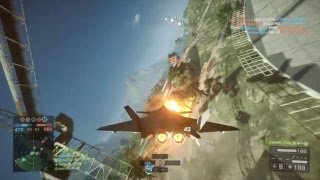 Battlefield 4  *LIVE* #172 #potatosquad #IMBACK #Anon #RAGE #CaptainTufa