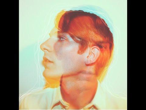 PLACES (Full Album 2012) - Jonathan Hape
