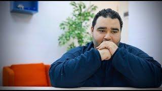 #12 فيديو الأسئلة | إية اخبار العملية