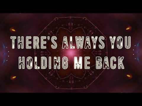 Fauvely – 'Always' [Official Lyric Video]