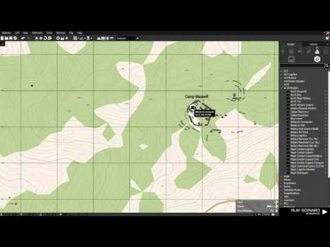 how to play arma 3 online