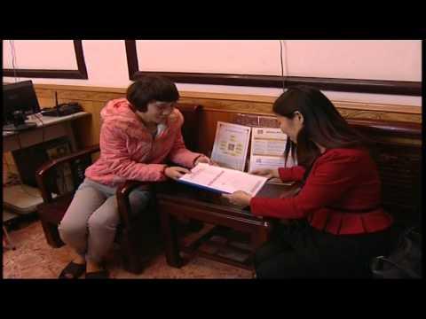 O2 TV - Chuyên mục Gỡ Rối - Định hướng nghề nghiệp tương lai cho trẻ