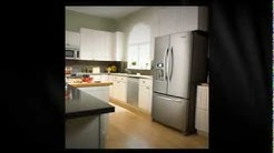 Paradise Valley Arizona Refrigerator Repair - (623) 455-5765 Appliance Repair Service