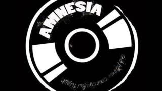 Download Lagu AMNESIA - Pergilah Kasih ( Cover ) mp3