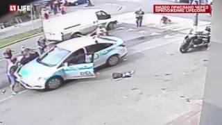 видео системы безопасности Москва