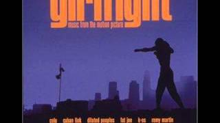 Stevie J. feat. Eve - Out For The Count/Girlfight Soundtrack (2000)