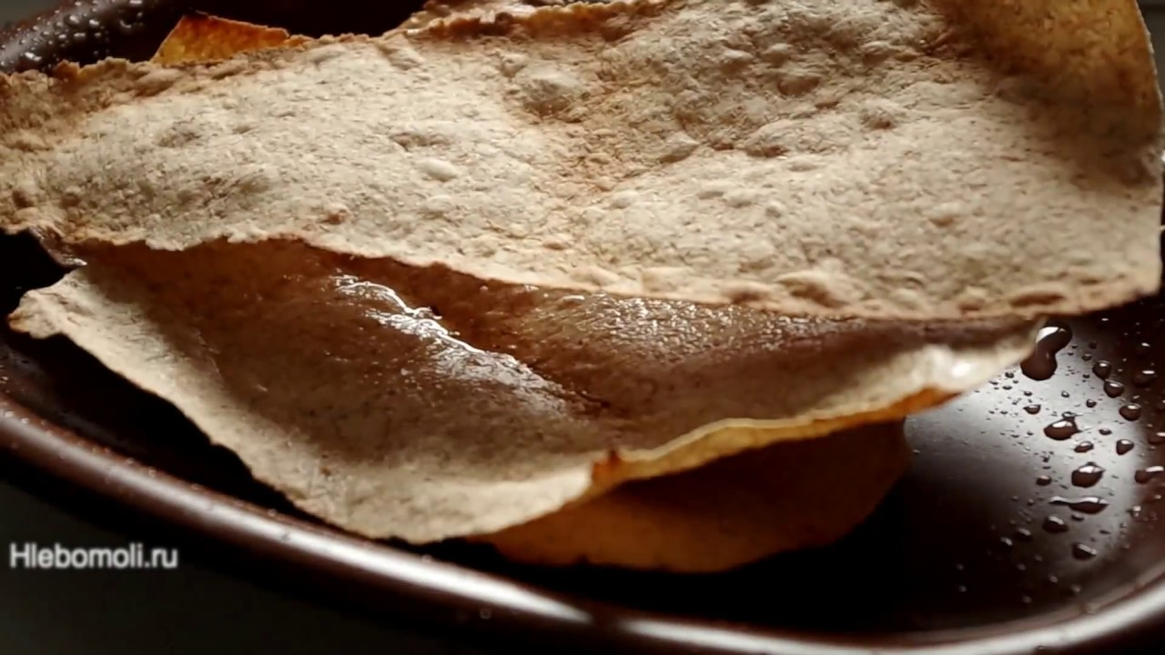 Ежедневно включая в свой рацион хлеб из цельнозерновой муки, вы полностью удовлетворяете потребность. Где купить цельнозерновые продукты?