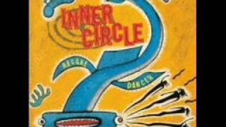 Watch Inner Circle Imagine video