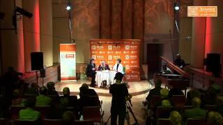 Wielki jubileusz - Irena Santor kończy 80 lat Cz. 1 (Jedynka)