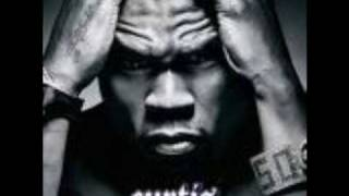 50 Cent - I Get Money - Instrumental