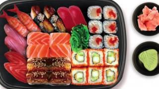 Презентация о Японии 30 10 2015
